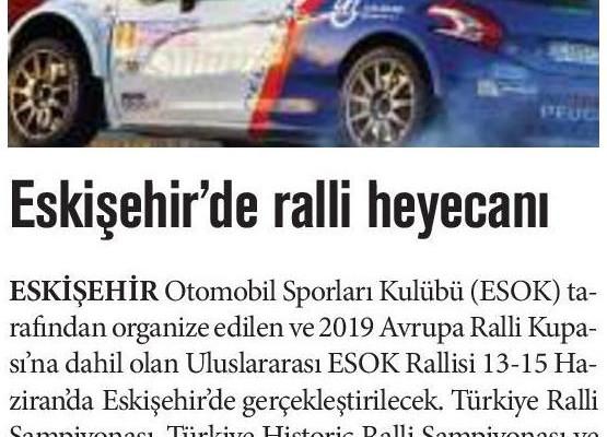 ESOKRALLY_2019_MEDIA (15)