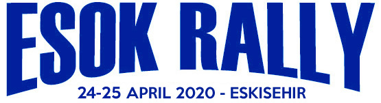 ESOK Rally 2019