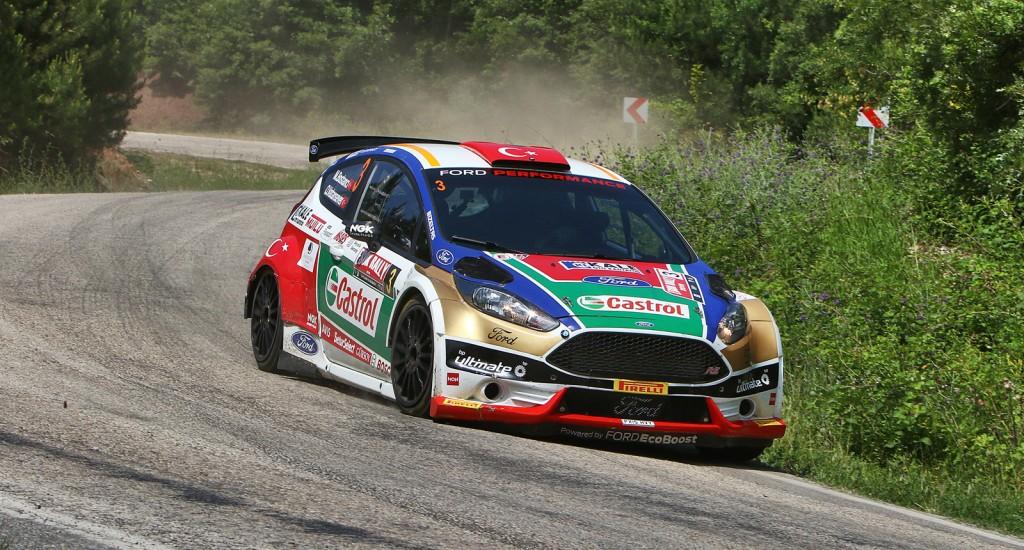 ESOK Rally 2021